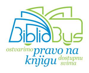 Logo-boja