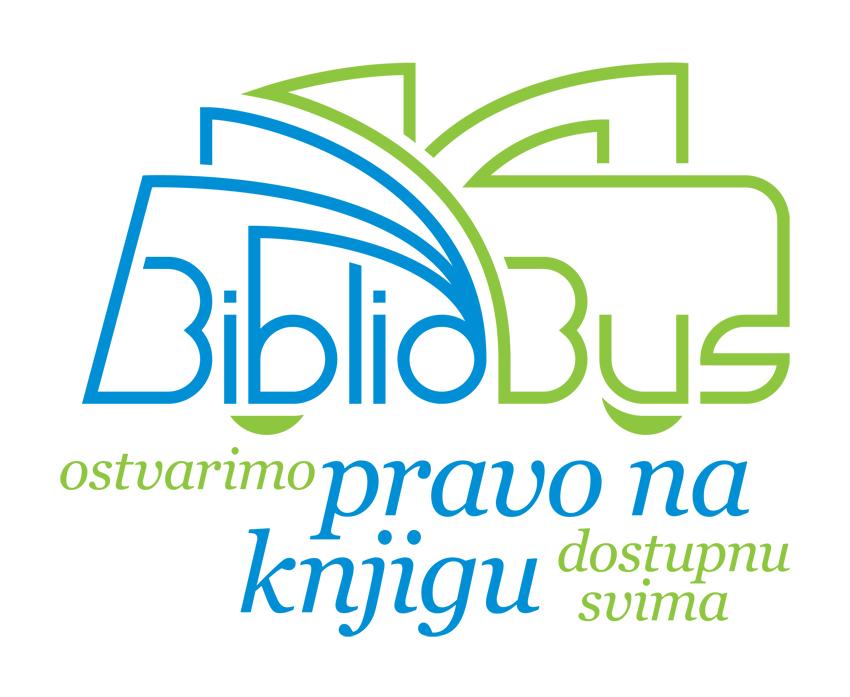Pokrenimo bibliobus!