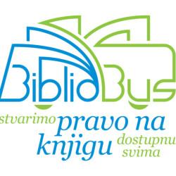 cropped-Logo-boja.jpg