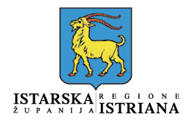 istarska_zupanija_logo